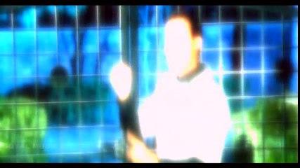 Suny Brar - Gori Bahn Te HD - Goyal Music - Official Song