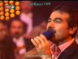 Mehmet SESKE-Eyvanına Vardım Eyvanı Çamur (Türkmen Gelini)