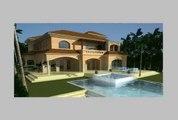 Evergreen October Egypt Compound  Villa For Sale In Evergreen Egypt