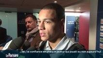 PSG-Reims: 3-0. Les Parisiens évoquent la vie sans Zlatan