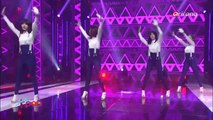 Simply K-Pop Ep057C12 Girl's Day - Expect Me