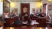 Pleno ordinario Ayuntamiento de Castro Urdiales 04042014 004