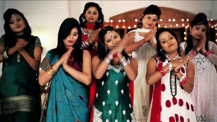 AM Reet - Ishq Brandi - Goyal Music - Official Song