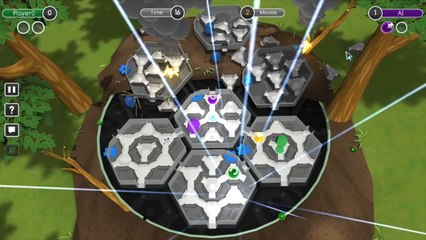 Out now for iOS and Android: Warhammer 40K, Monument Valley, Skyline Skaters & more