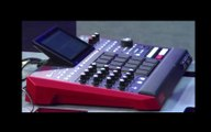 THOUGHTS ON THE NEW MPC REN 2 NEW AKAI MPC RENAISSANCE