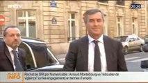 BFMTV Flashback: Les aveux de Jérôme Cahuzac - 05/04