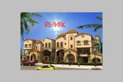 Leena Springs New Cairo  Middle Duplex For Sale In Leena Springs Egypt