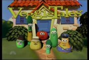 VeggieTales Intro NBC