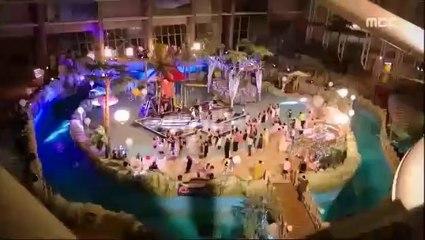 酒店之王 第1集(上) Hotel King Ep 1-1