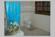 Furnished Apartment for Rent at 5th Quarter New Cairo City