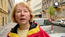 Elecciones legislativas en Hungría: el aumento del nivel de vida, por encima de todo lo demás
