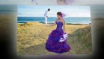 Photographe mariage la reunion - Galerie photos de mariage
