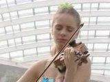 Vivaldi 4 Saisons - Spring - Fischer