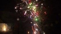 Givry (Be) Carnaval 2014 Vidéo et Montage SLY CE Prestation PARTY-FICES