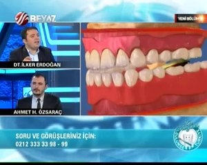 Gülümse Türkiye 06.04.2014