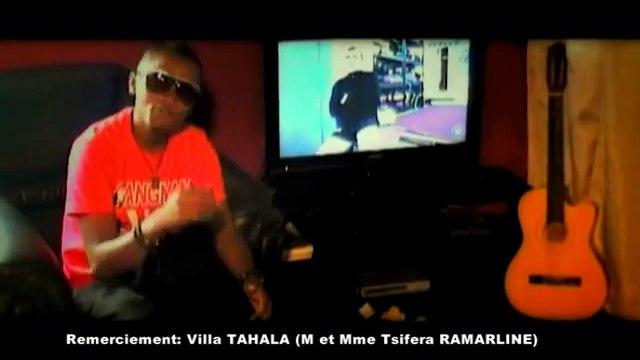 RIXAH ft SKERZO - IANAO (gasy HD - malagasy) Watch Free Online
