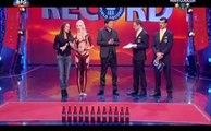 SIC-04/05/2014-Os Vídeos Mais Loucos - Guiness World Records T1 - Ep. 11