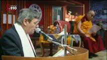 Sagesses Bouddhistes - 2014.04.06 - Alice Project  une école de sagesse en Inde