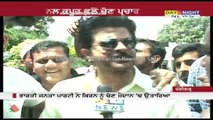 Lok Sabha Election 2014 | Anil Kapoor is campaigning for Kirron Kher in Chandigar