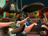 pirates des caraibes (Black Pearl - He's A Pirate)  Dailymotion