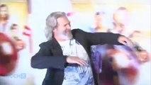 Jeff Bridges To Headline 2014 Lebowski Fest