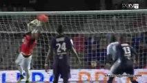 Bordeaux-Rennes : 2-2 (L1 J32)