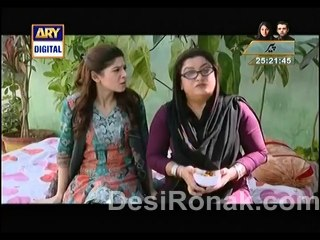 BulBulay - Episode 286 - April 6, 2014 - Part 1