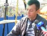 Invalizii din Moldova se plang ca primesc proteze PRIMITIVE Centrul de protezare - fara bani si cu utilaje vechi