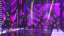 Simply K-Pop Ep060C11 Girl's Day - Expect Me