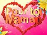 Spécial Fêtes des Mères ,Oh,Maman Chérie de Nic Crooner