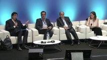 Forum de Chaillot - Table-ronde #6 : La culture à l'ère du numérique - les nouveaux enjeux de la création (samedi 5 avril 2014))