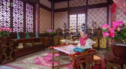 隋唐英雄4 第33集 Heros in Sui Tang Dynasties 4 Ep33