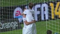 Girondins de Bordeaux - Stade Rennais FC (2-2) - 05/04/14 - (FCGB-SRFC) - Résumé