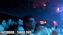 Seth Gueko, AlKpote, Zekwé Ramos - Live Néochrome par Sinox