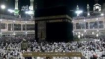 HD| Makkah Isha 6th April 2014 Sheikh Talib