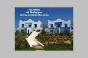 Prime Location Villa For Sale In Mountain View North Coast