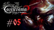 Castlevania : Lords Of Shadow 2 - PC - 05