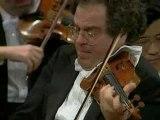 Beethoven - Triple Concerto - Allegro