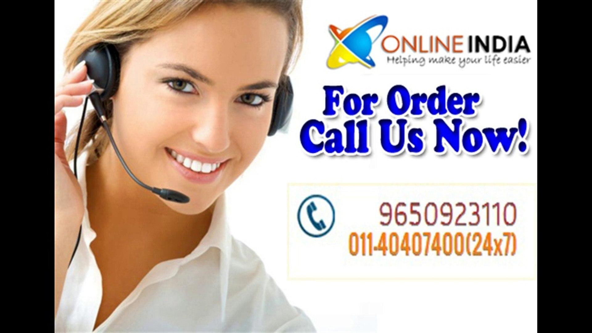 SPY MOBILE SOFTWARE , SPY MOBILE PHONE SOFTWARE , 09650923110 , www.softwaresonline.net