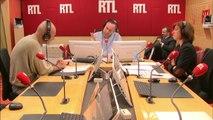 SFR / Numéricable : premières difficultés pour Arnaud Montebourg