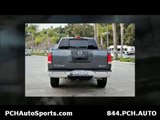 2006 Nissan Titan For Sale PCH Auto Sports Used Pre Owned Orange County Dealership