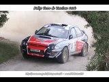 2006 - 15.Rallye Terre de Vaucluse 1