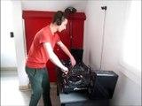 Marne : Valentin est le meilleur DJ de France