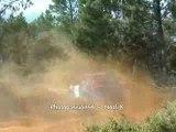 2006 - 15.Rallye Terre de Vaucluse 3