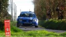 rallye cote fleurie 2014 by manrae