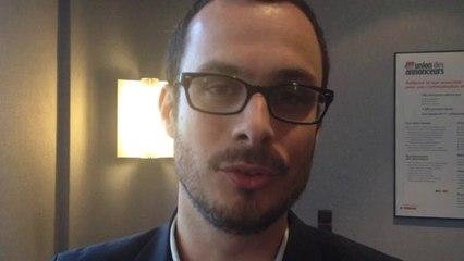 """Dominique Blanc, Sizmek : """"la vidéo 6 secondes va primer sur les mobiles"""""""