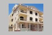 Apartment 205M For Sale Jasmine 5 New Cairo City