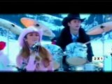 RBD Rebelde - Salvame (Video clipe)