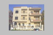 Luxurious Villa For Rent in Benfsj  New Cairo City