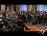 Fiaip: serve uno sforzo comune per rilanciare il settore casa. A Bologna la federazione invita i politici e amministratori
